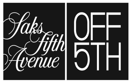 rsz_groupon-saks-off-5th-20-for-40-voucher-17718