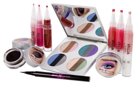 rsz_barbie-loves-stila-fall-09-collection