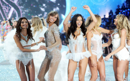 rsz_victorias-secret-fashion-show-finale