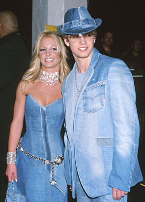 britney-spears-justin-GC