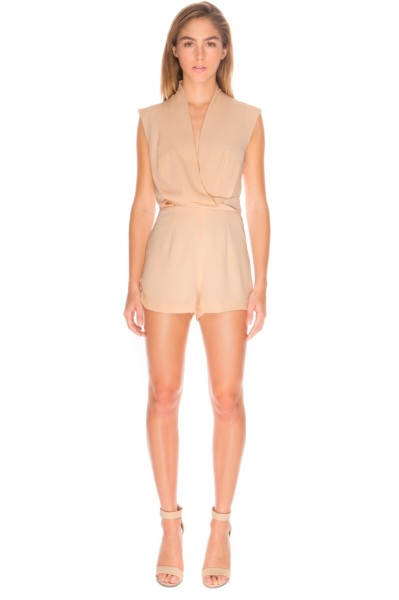 dreamingofyouplaysuit-finders_feb-1069-edit-edit_3