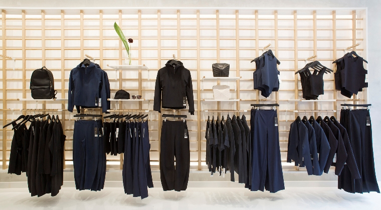 lululemon-lab-nyc-1