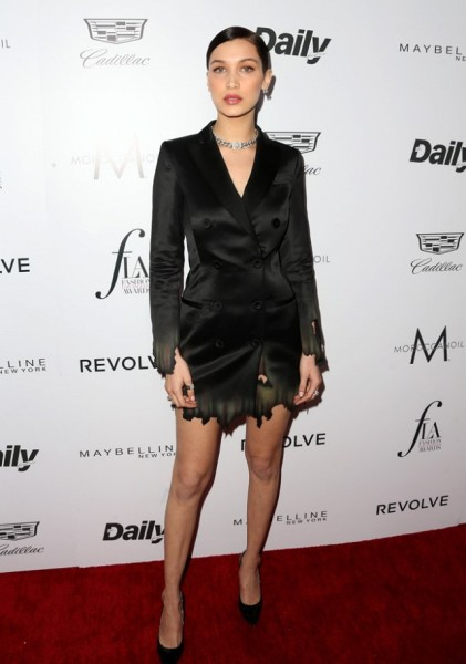 our-best-dressed-list-from-the-daily-front-row-awards-1703978-1458586275.640x0c