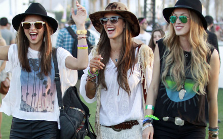 Music-Festival-Fashion-Guide-Video