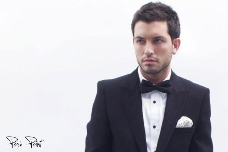 Daniel hawkins celebrity stylist assistant