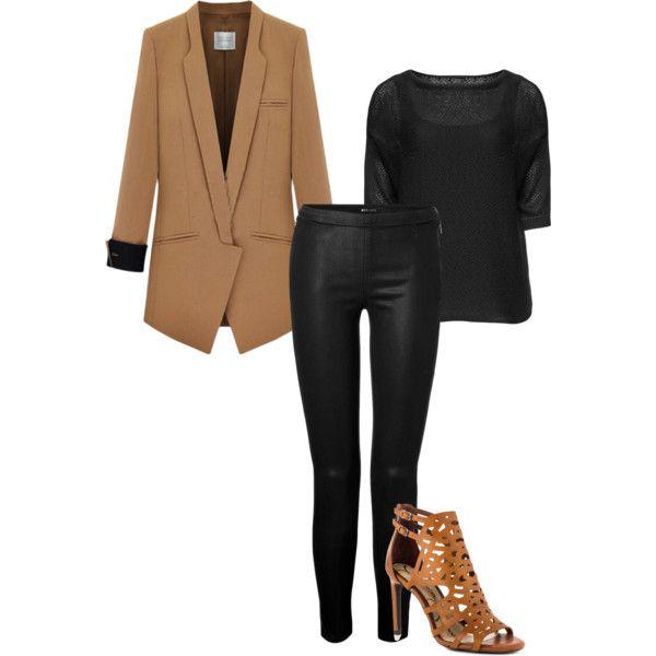 Style Steal: Lauren Conrad - Posh Point